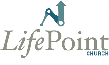 logo_lifepoint_vertical_color_600x600