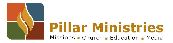 pillar-ministries-logo_800x200_Rev01022019 (1)