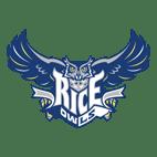 rice-owls-logo-png-transparent