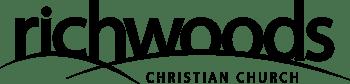 richwoods_logo - black copy