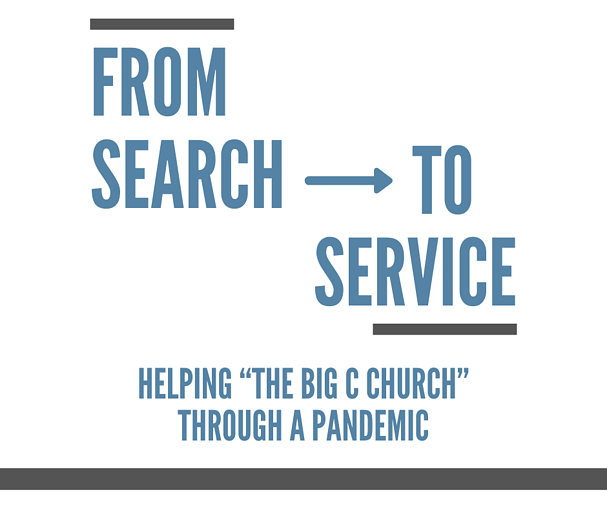 Search to service (1)