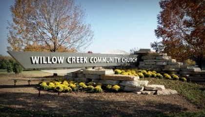 Willow_Creek_Community_Church-1.jpg