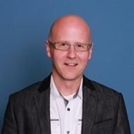 Tim_Stevens_Executive_Search_Consultant-Headshot.jpg