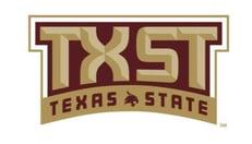 txst-banner-logo-texas-state-supercat