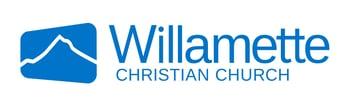 wcc-logo-horiz-3005c