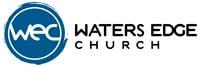 wec logo signature-2