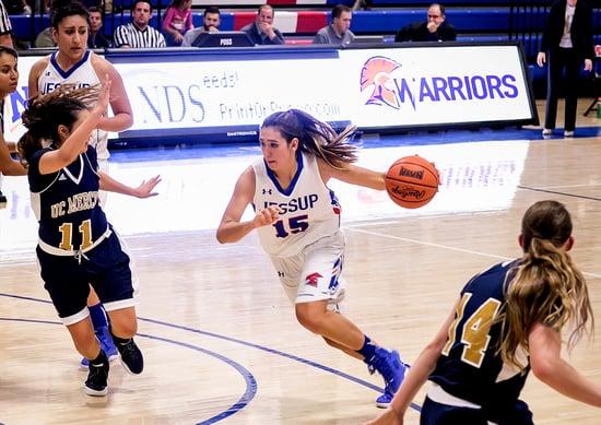 womensBasketball_2