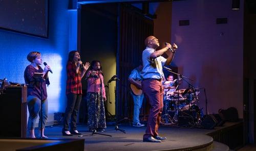 worship-4-1