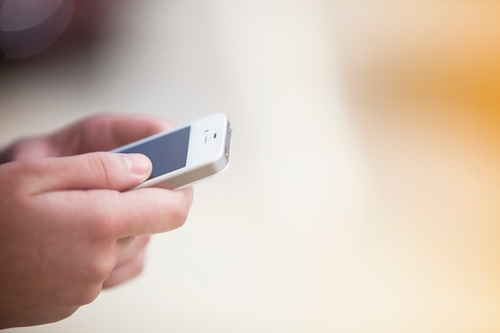 17 Must-Have Apps For Church Leaders
