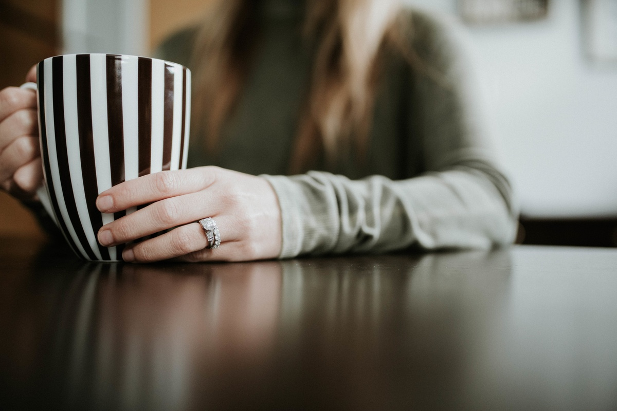 3 Essential Interview Traits To Look For In Church Staff Candidates