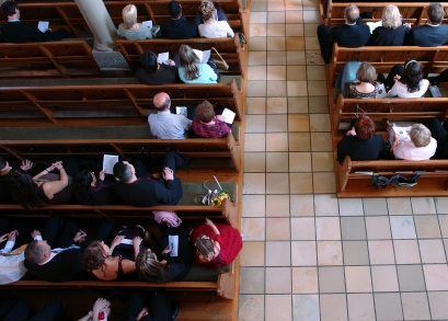 3_Things_Church_Leaders_Should_Know_about_the_People_in_the_Pew