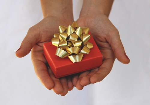 4 Last Minute Christmas Gift Ideas For Your Church Staff
