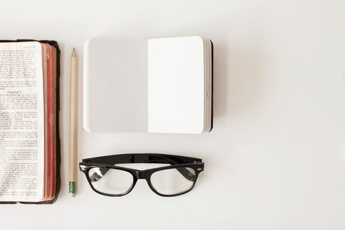 5 Questions For Effective Self-Assessment In Ministry.jpg