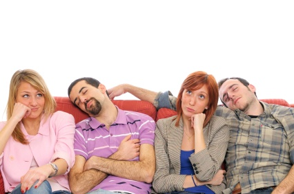 5_Characteristics_of_Lame_Small_Groups