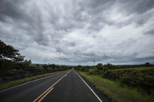 5_Roadblocks_That_Make_You_Miserable_in_Ministry_