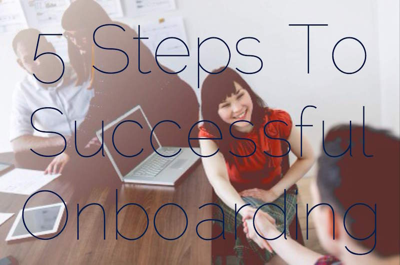 5_Steps_to_Successfully_Onboarding_Your_Church_Staff_ws