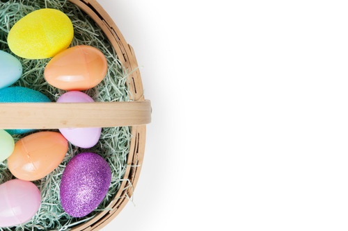 8_Questions_To_Ask_Before_Planning_Your_Church_Easter_Egg_Hunt-2