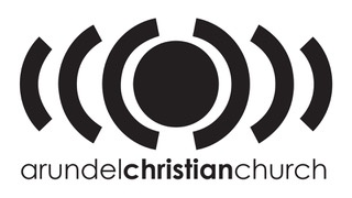 Arundel Christian Church Worship Arts Pastor