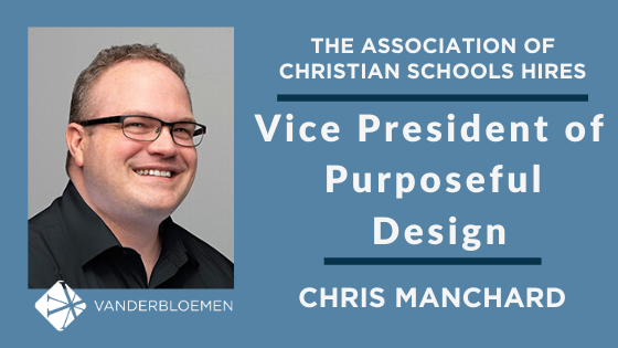 ASCI HIRES CHRIS MANCHARD (1)