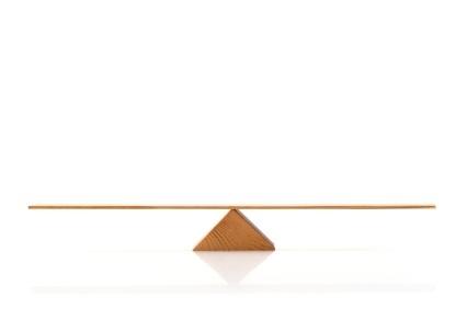 Balanced_Life-1