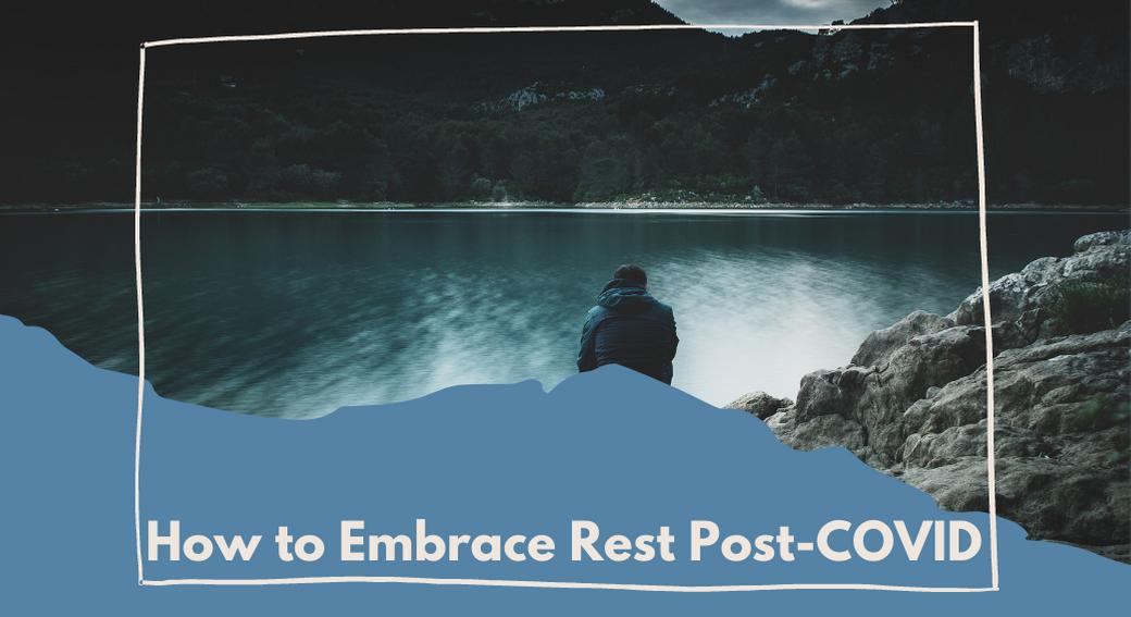 Blog rectangle headers (23)