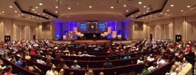 Brian_Haynes_Preaching