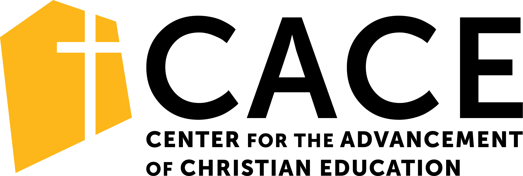 CACE-Logo-2019