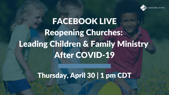 Children & Family Minitry Webinar (8)