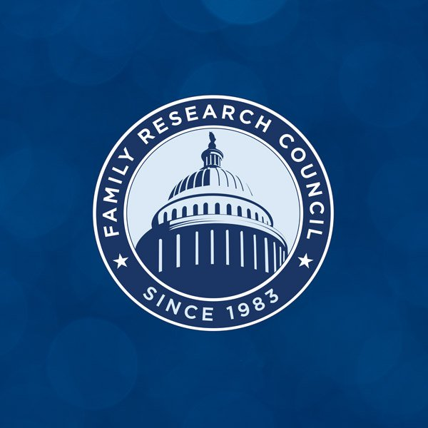 Family Research Council Vice President of Development