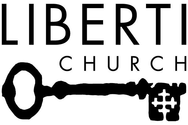 Liberti Church Associate Pastor