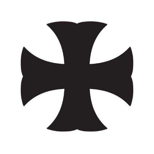Munger Place Church Logo.jpg