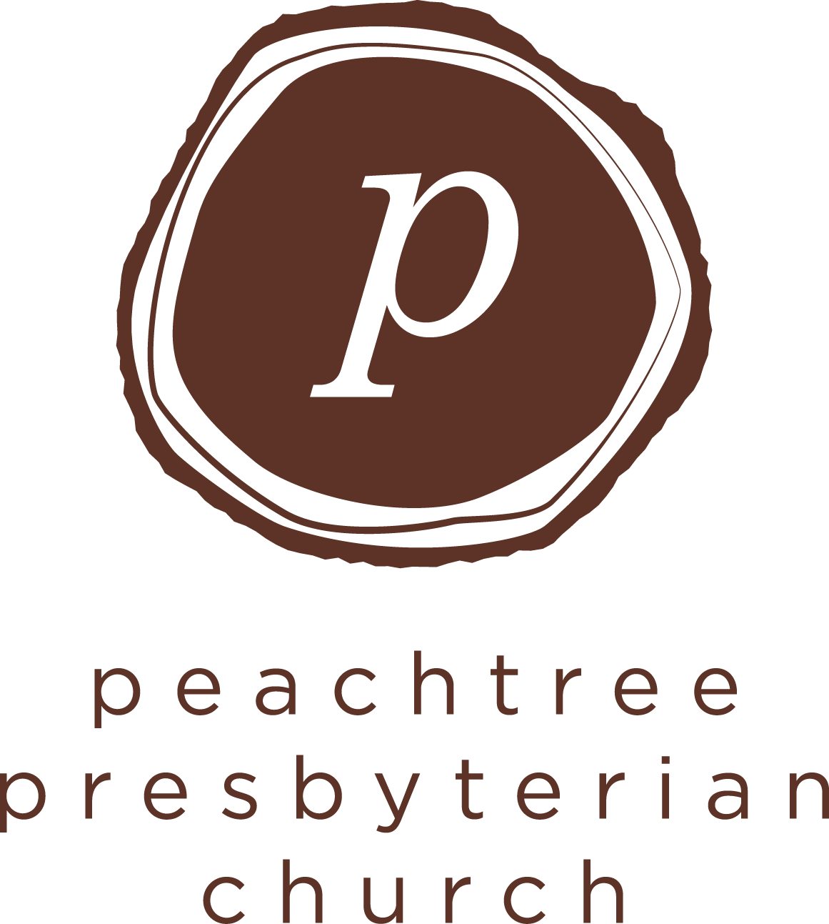 Peachtree Presbyterian Church Creative & Communications Director