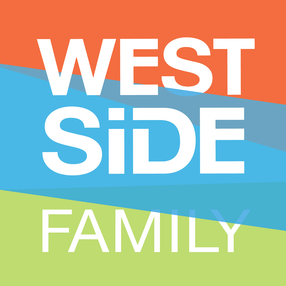 Westside Family Church Lead Pastor