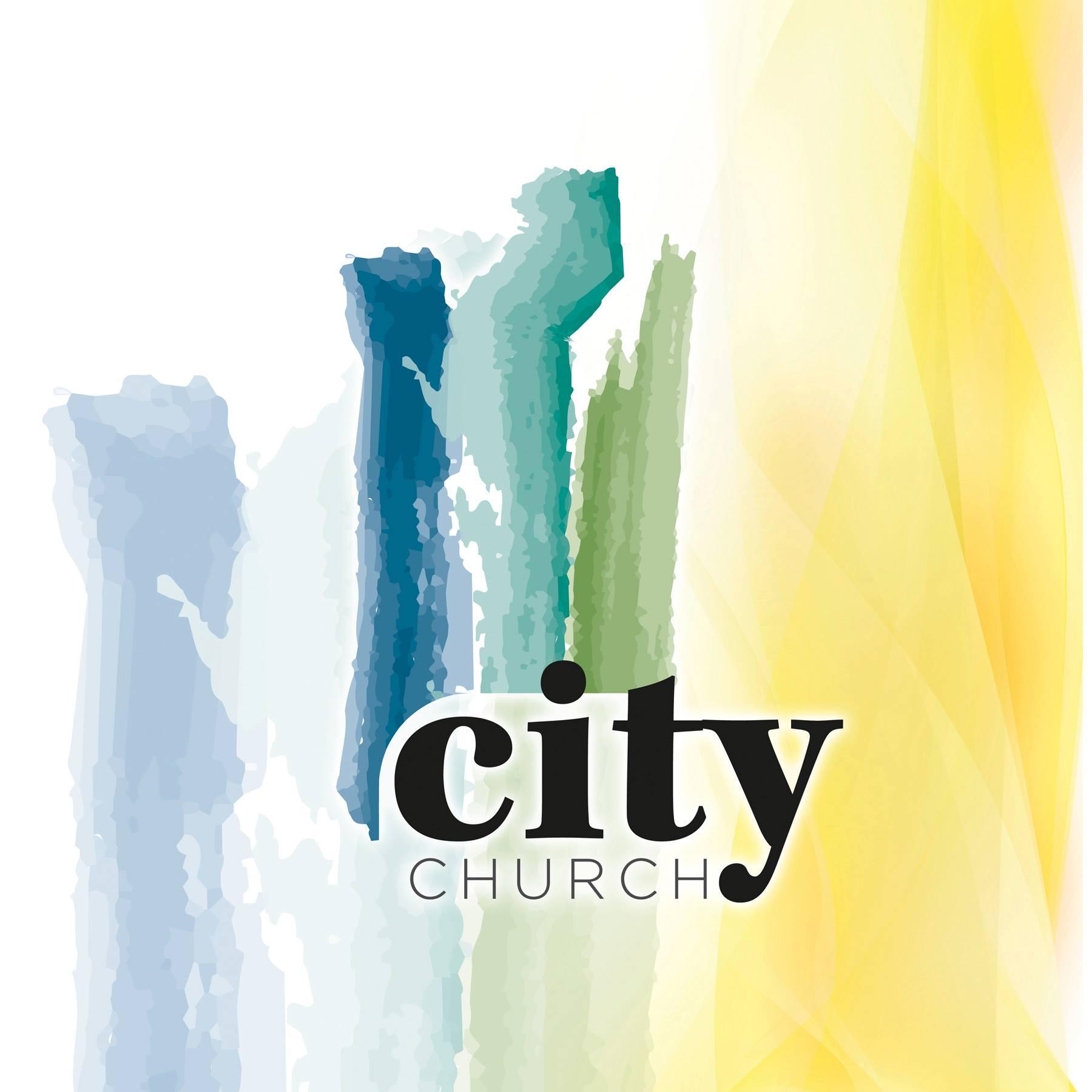 city church logo.jpg