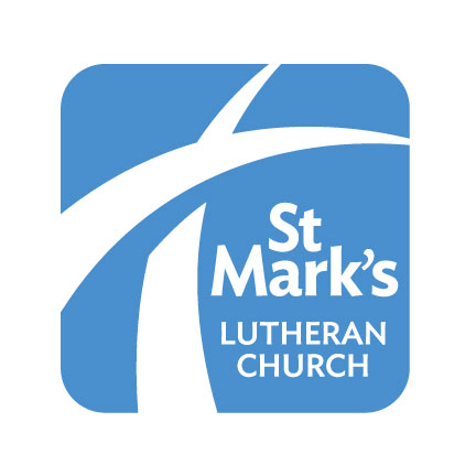 St. Mark's Lutheran Church Director of Worship Leader / Director of High School Ministries