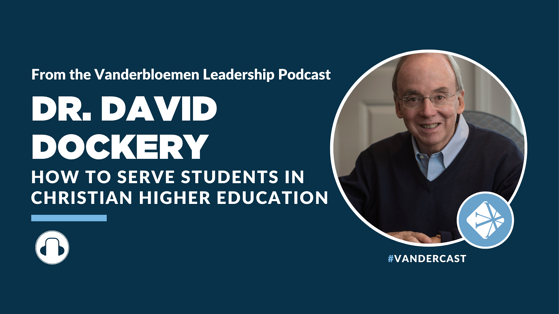 Dr. Dockery Podcast-1