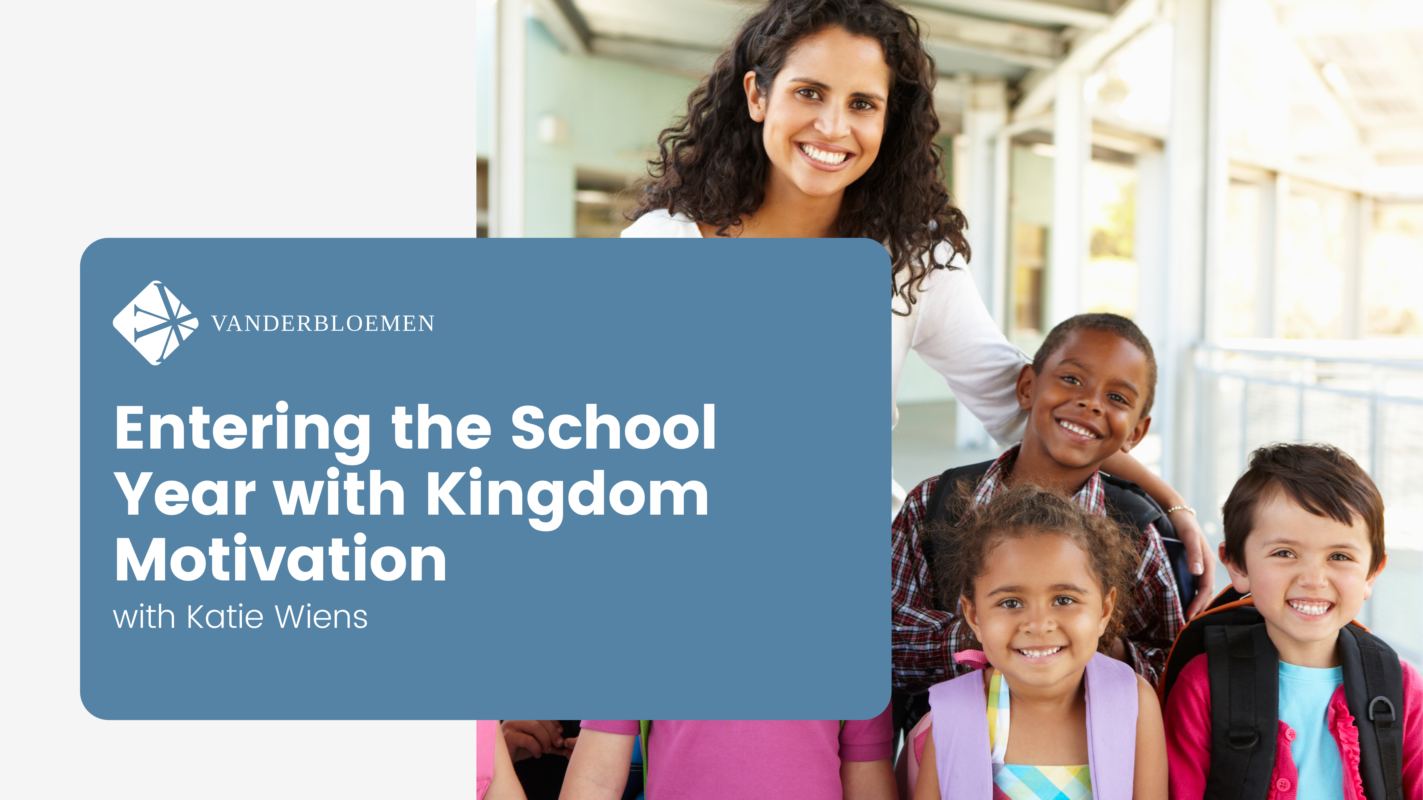 Education Blogs Rectangle Template-2