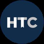 HTC-Logo-Circle-2020-01-1