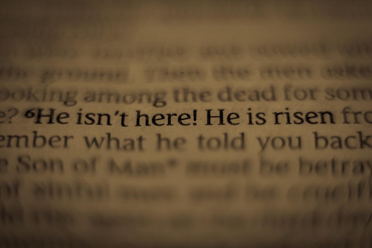 How Pastors Can Keep Their Easter Sermon Fresh.jpg