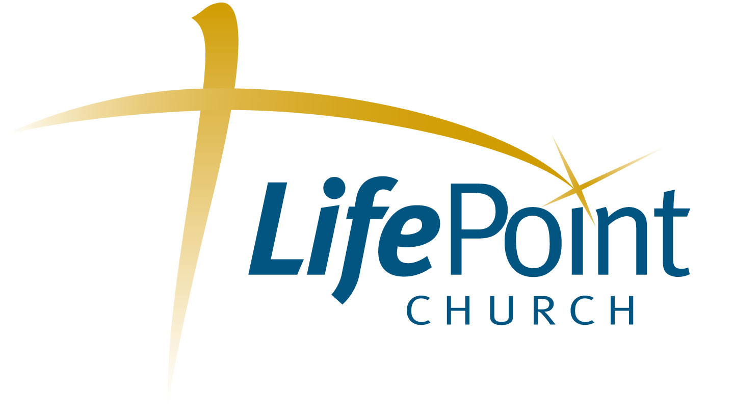 LifePoint Church - Pastor of Ministry and Group Life