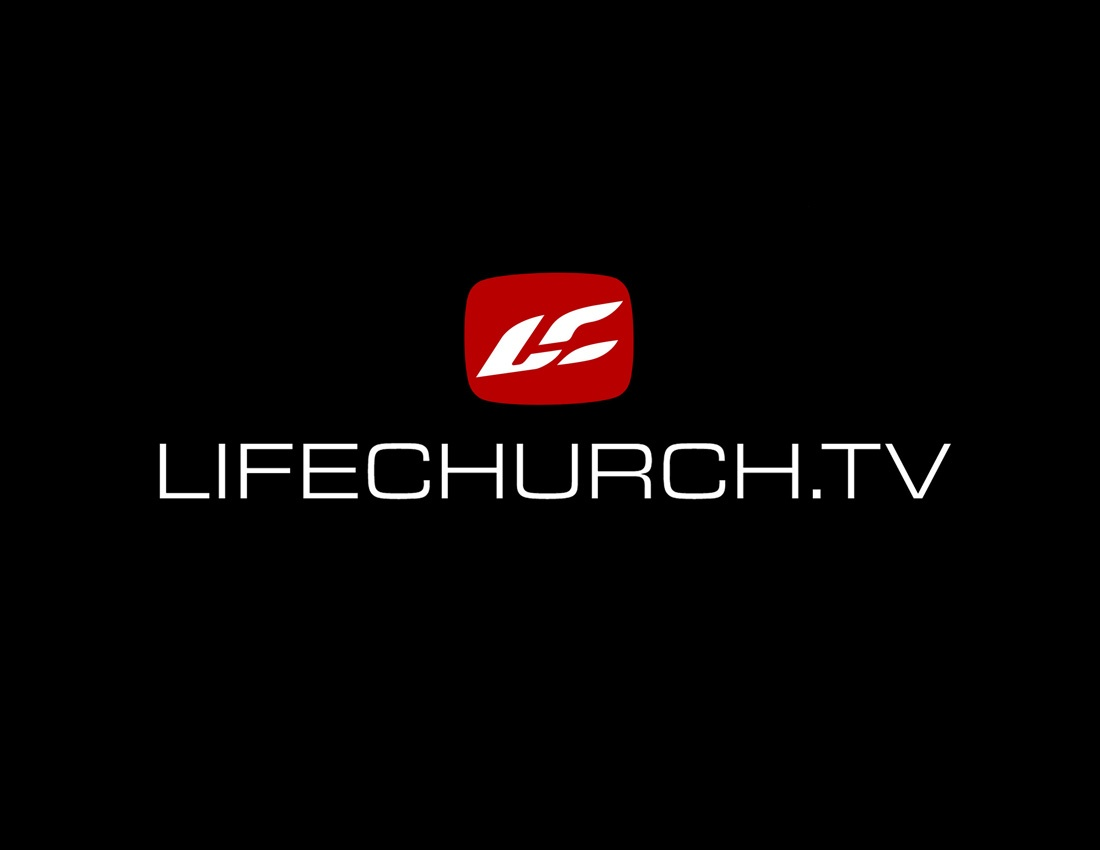 LifeChurch_podcast_logo