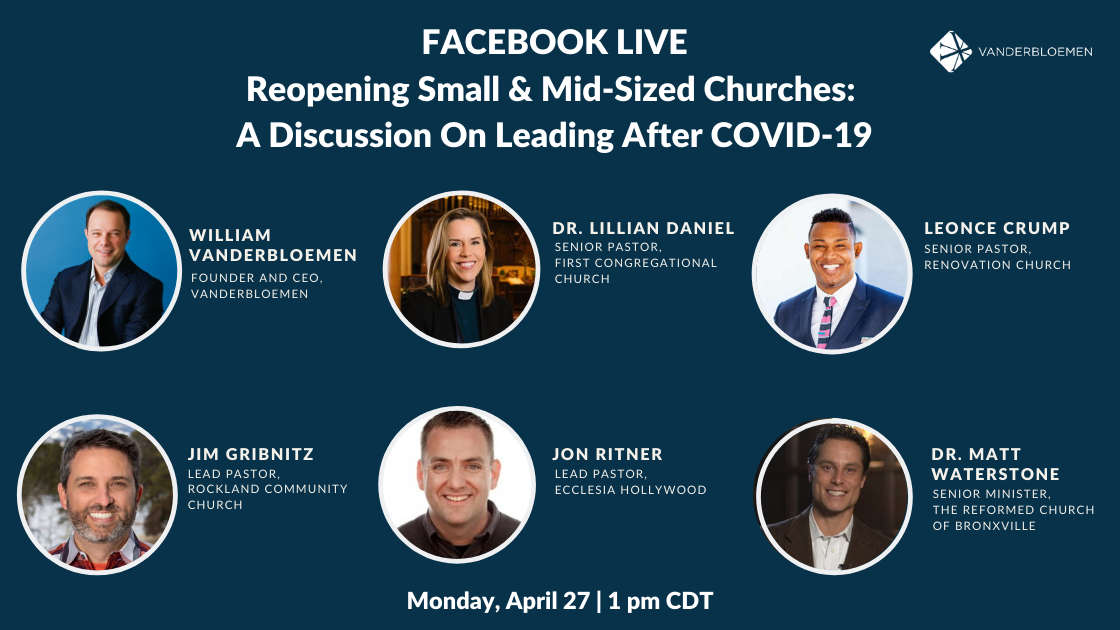 Midsized Churches - Reopening The Church_  A Discussion On Leading After COVID-19 (2)