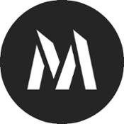 Movement_Org_M_3_Inch-1