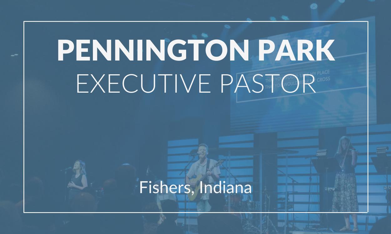 Pennington Pastor-1