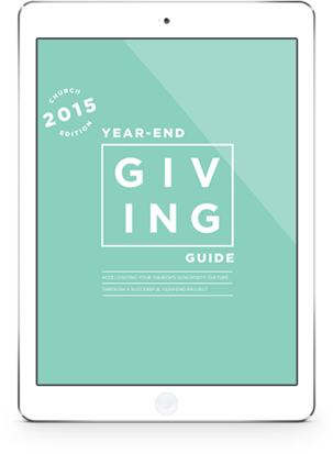 Generis_Year-End_Giving_Guide