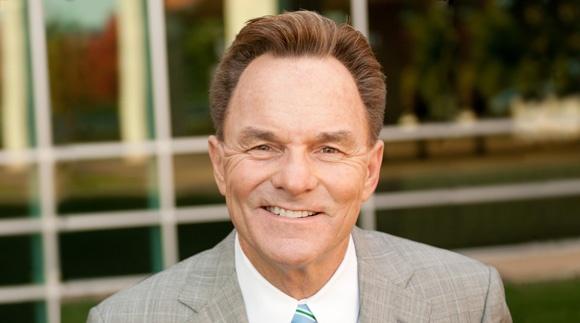 Ronnie_Floyd_Vanderbloemen_Leadership_Podcast