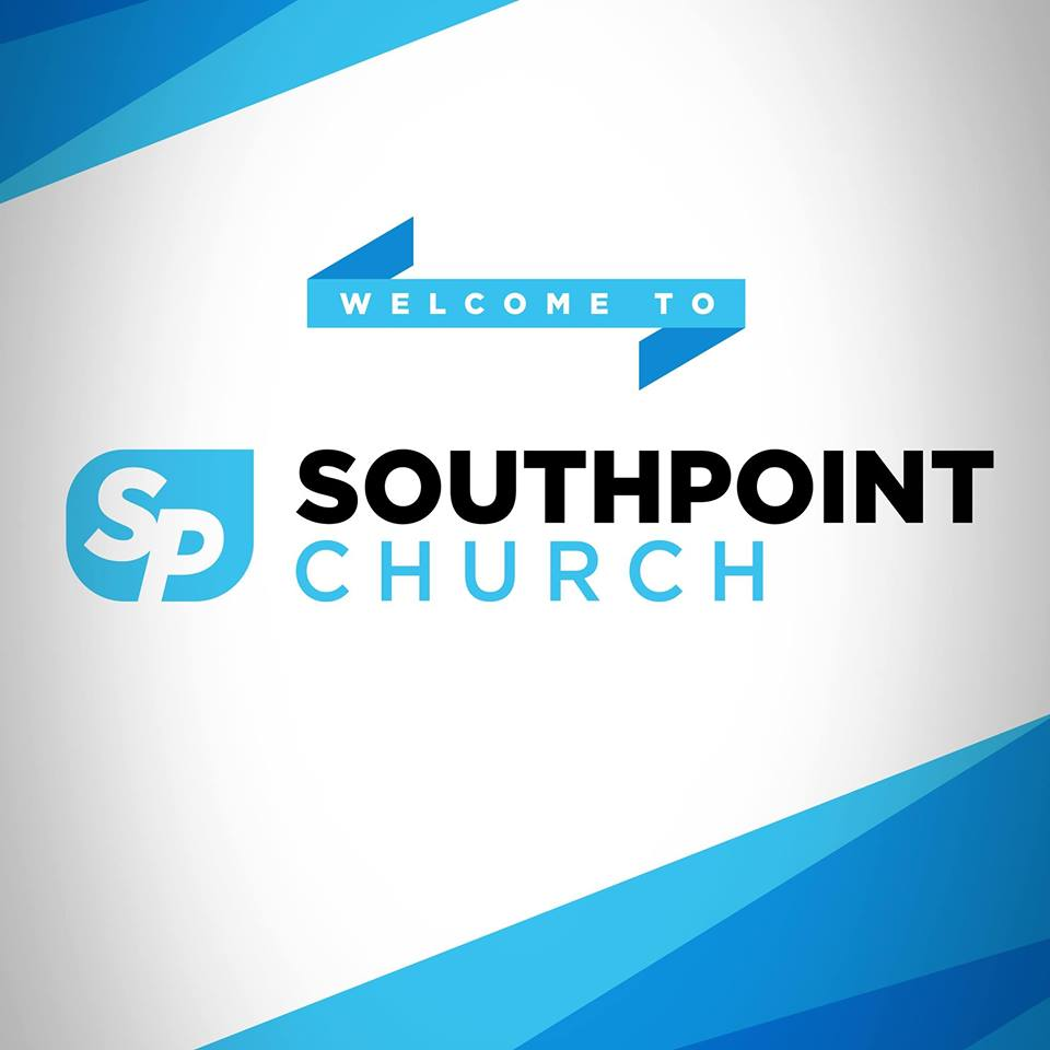 SouthPoint Church Worship Pastor