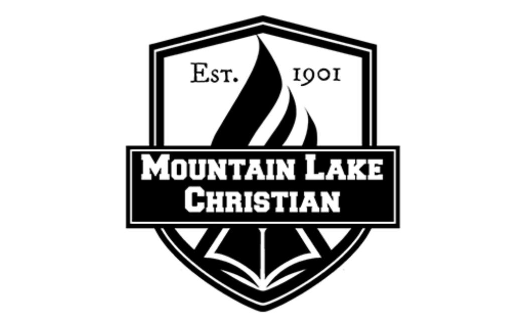Mountain Lake Christian School