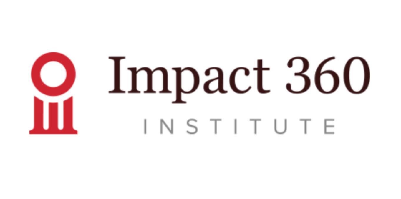 Impact 360