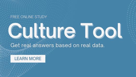 culture tool